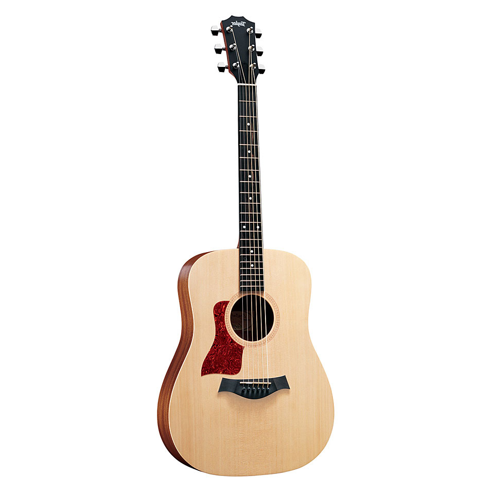 best acoustic guitars under 500 sound tricker. Black Bedroom Furniture Sets. Home Design Ideas