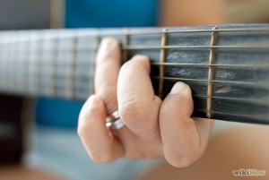 670px-Rapidly-Learn-to-Play-the-Acoustic-Guitar-Yourself-Step-4
