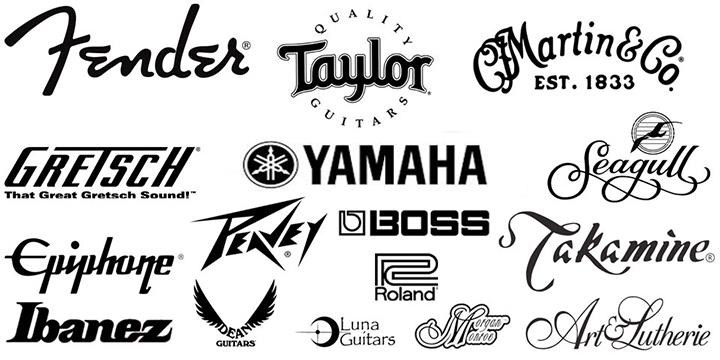 best-acoustic-guitar-brands-1