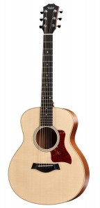 best acoustic guitars under 500