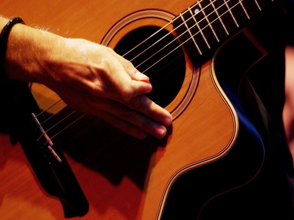 5-Benefits-of-Joining-an-Acoustic-Guitar-Forum-2