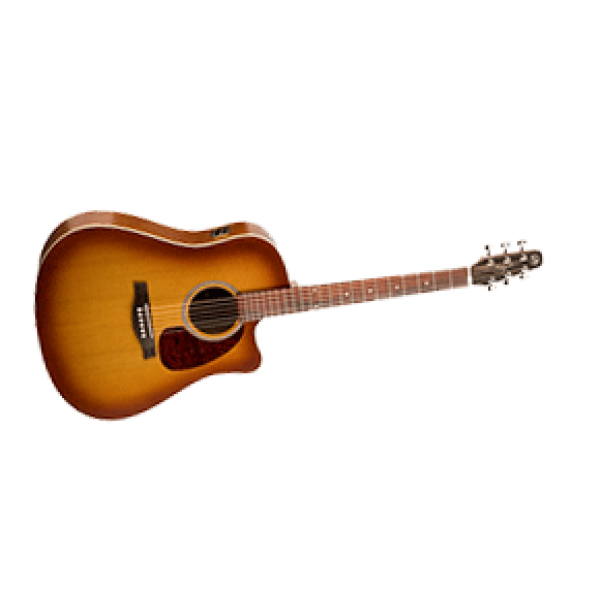 best-acoustic-guitar-brands-4