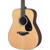 Best Review of Yamaha FG700S Acoustic Guitar