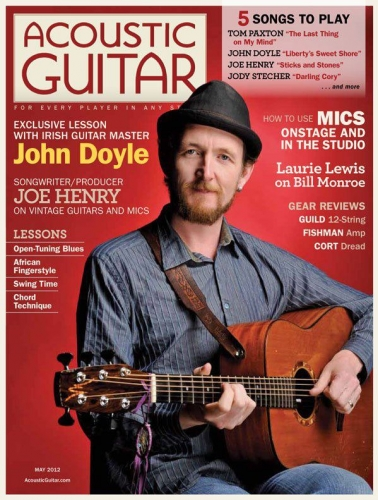 acoustic-guitar-magazines-1