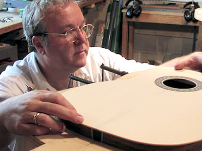 acoustic-guitar-maker-1