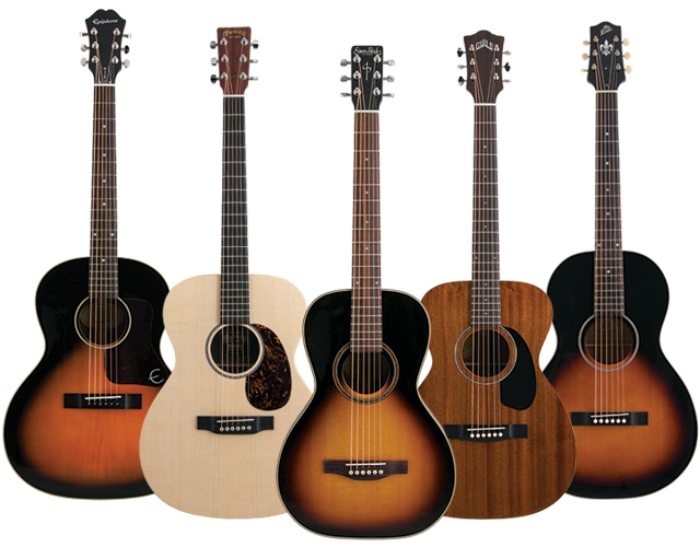 best-acoustic-guitars-info-2