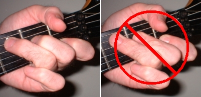 guitar-playing-tips