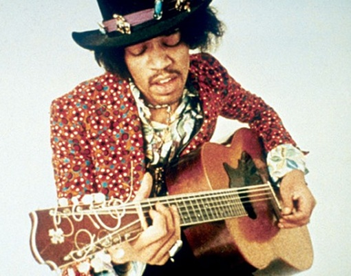 left-handed-acoustic-guitar-Jimi-Hendrix
