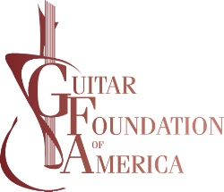 Guitar-Foundation-of-America