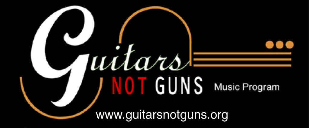 Guitars-not-Guns