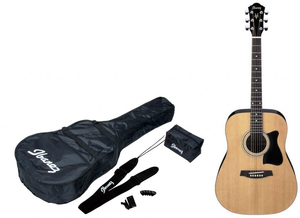 Ibanez-IJV50-Acoustic-Guitar-Jam-Pack-2