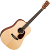 My Review of Martin DX1AE Solid Top Dreadnought Acoustic/Electric Guitar
