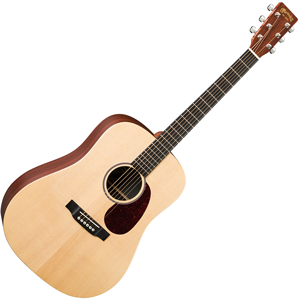 my review of martin dx1ae solid top dreadnought acoustic electric guitar sound tricker. Black Bedroom Furniture Sets. Home Design Ideas