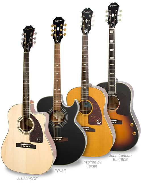 top 5 best acoustic guitar brands worldwide sound tricker. Black Bedroom Furniture Sets. Home Design Ideas