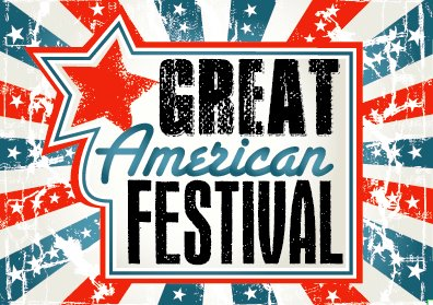 Guitars-and-its-special-touch-on-American-Festivals-1