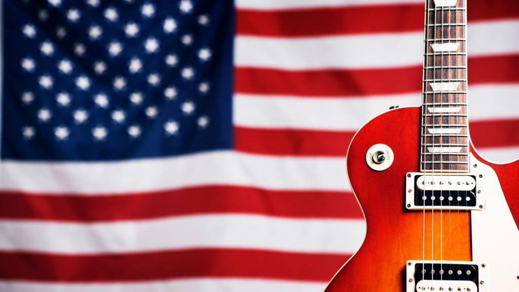 Guitars-and-its-special-touch-on-American-Festivals-2