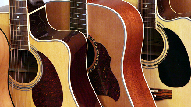 fender-yamaha-and-seagull-comparing-the-three-acoustic-guitar-brands-4