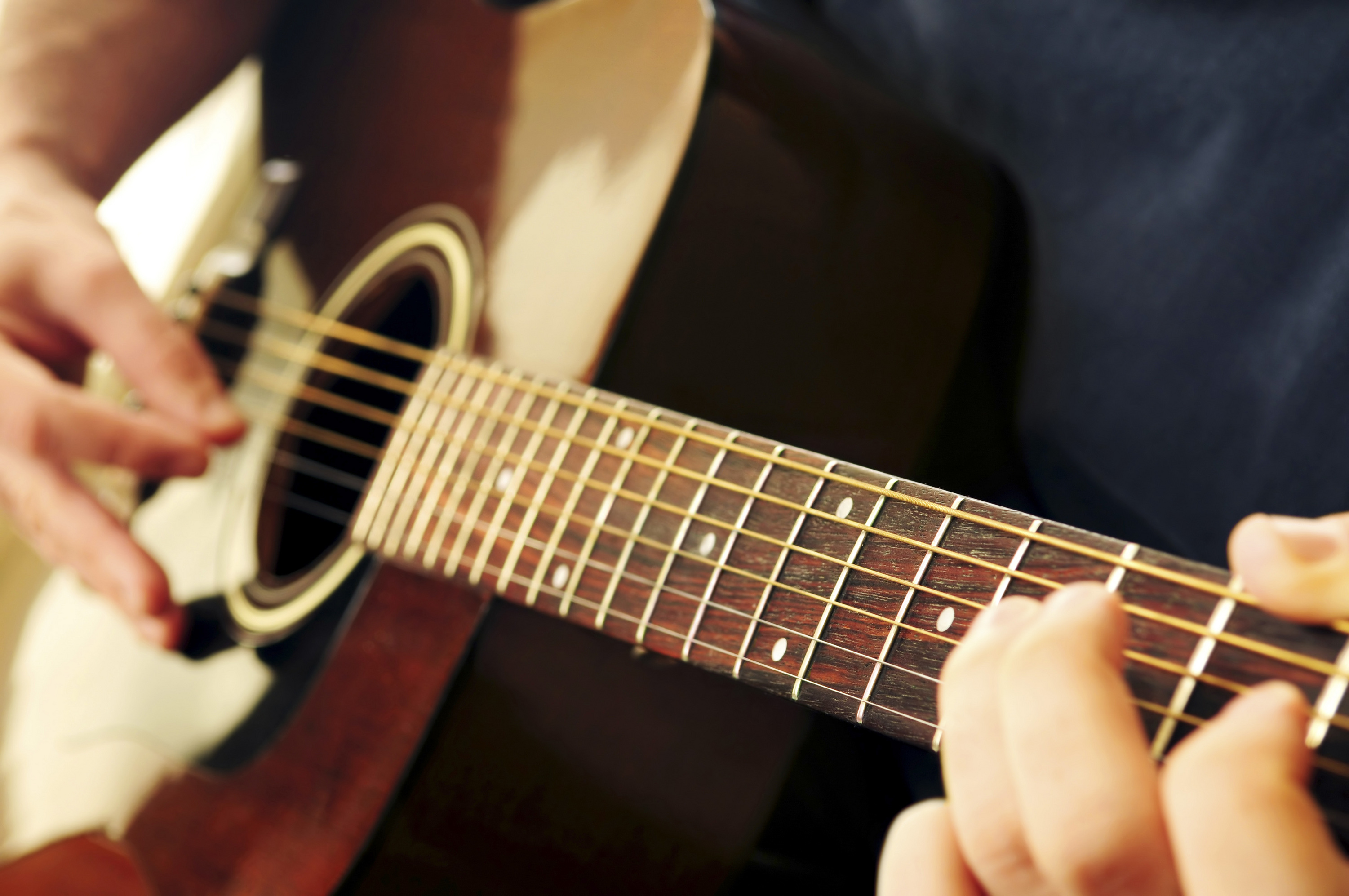 prepare-to-learn-to-play-guitar-3