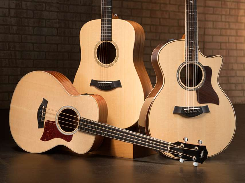 best-acoustic-guitar-brands-6