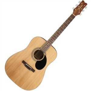 Jasmine-S35-acoustic-guitar-natural-review-3